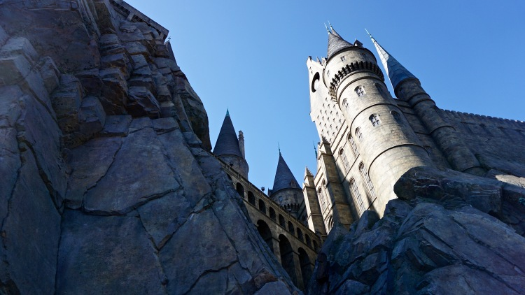 20 Japan Harry Potter Universal