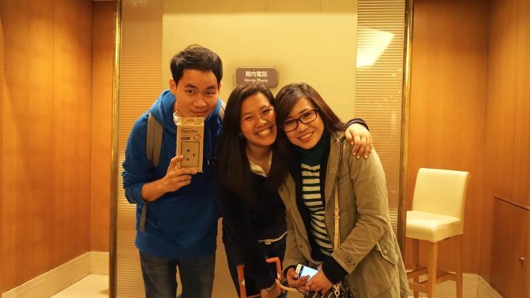 3 Japan Travel Vacation