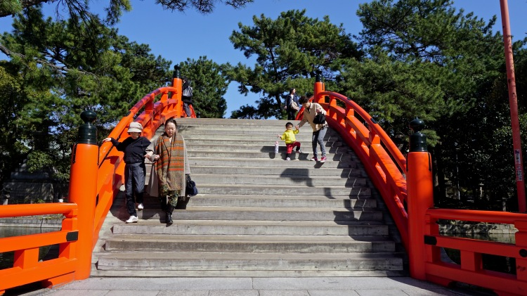 34 Japan Travel Temple