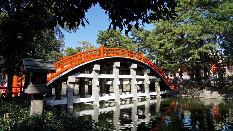 35 Japan Travel Temple