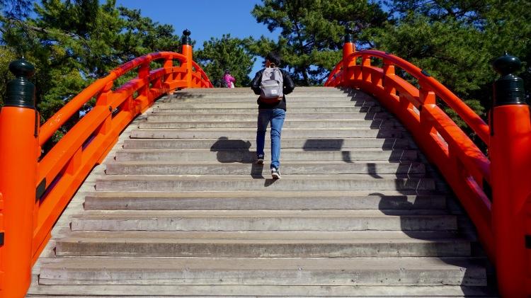 36 Japan Travel Temple