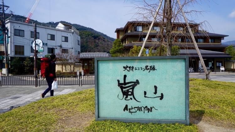 48 Japan Kyoto Arashiyama