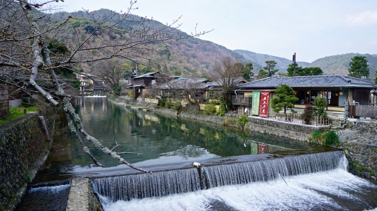 49 Japan Kyoto Arashiyama