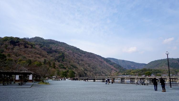 50 Japan Kyoto Arashiyama