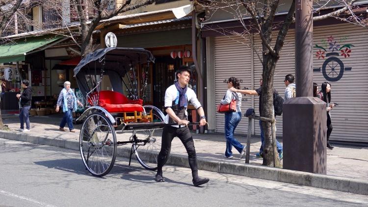 56 Japan Kyoto Arashiyama