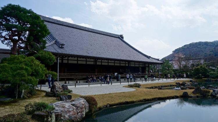 63 Japan Kyoto Arashiyama