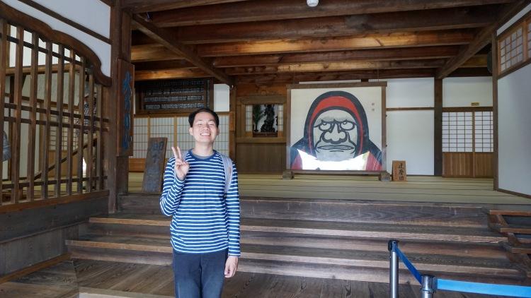 64 Japan Kyoto Arashiyama