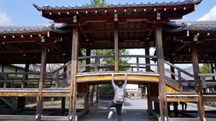 66 Japan Kyoto Arashiyama