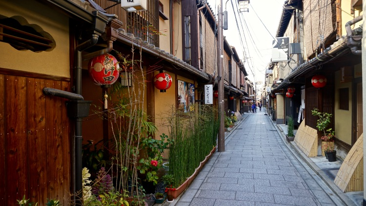74 Japan Kyoto Gion
