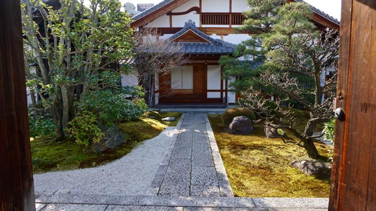 75 Japan Kyoto Gion
